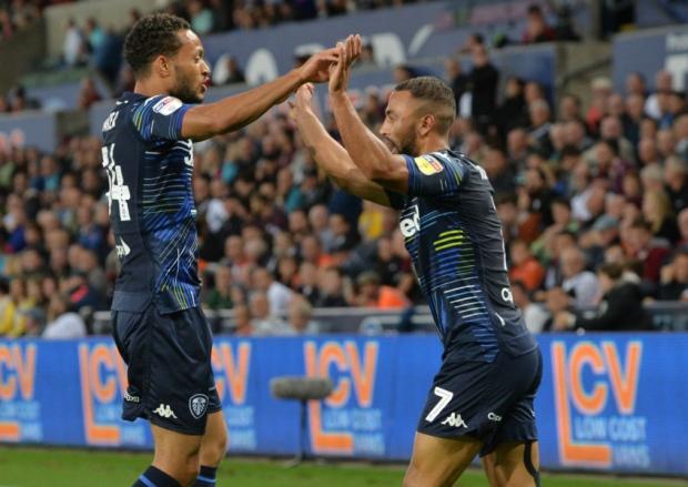 Swansea 2 – Leeds 2: FiveTakeaways