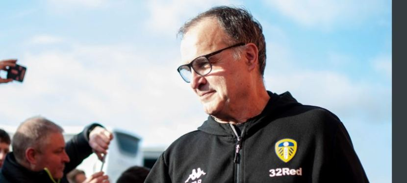 Are Leeds set for a return to the elusive promised land of the PremierLeague?